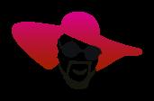 Kyng Bea Logo